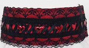 redlace300